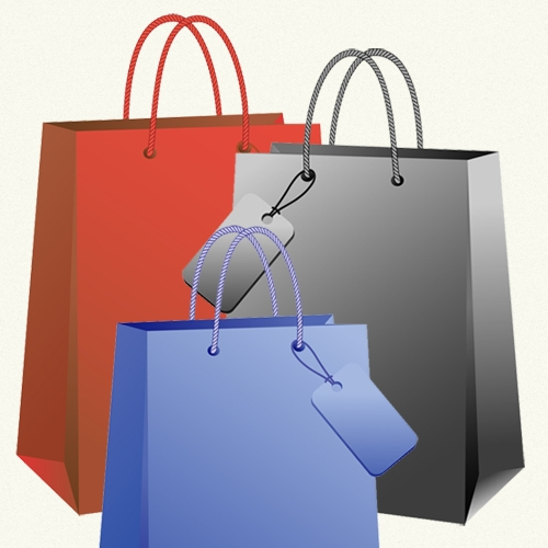 Acai Berry Fruits Extract Supplements